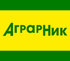 agrarnik.com