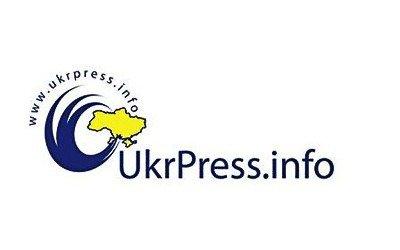 ukrpress.info