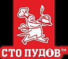 stopudov