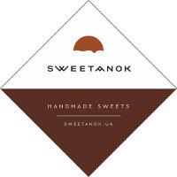 sweetanok