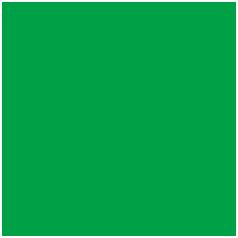 zemmash